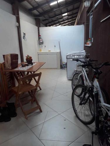 Apartamento - Padrão, Para Venda Em Contagem/mg - Imob8725