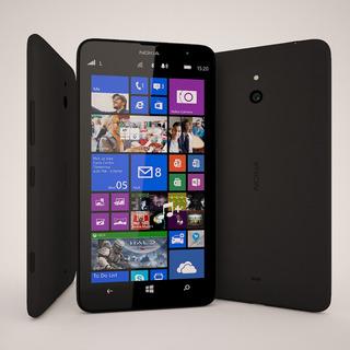 Nokia 1320 8gb Windows 8.1 Novo Na Caixa (nao É Vitrine)