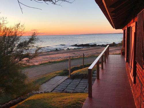 Playa Verde En El Mejor Lugar Frente Al Mar