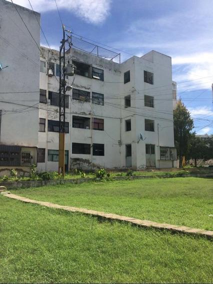 Conjunto Habitacional Arco Iris Departamento En Venta