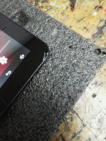 Tela Touh+lcd Tablet Multilaser M9 Ver M2