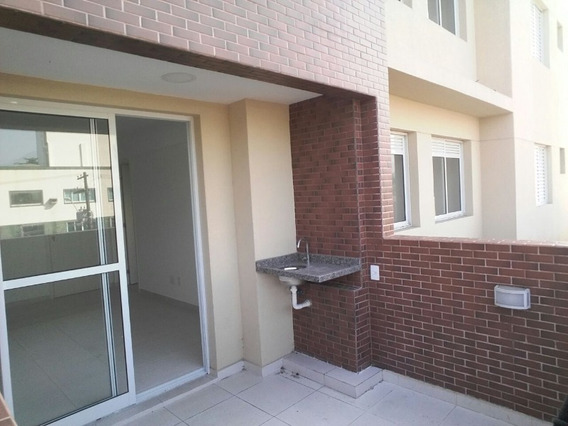 Apartamento - Garden103 - 32761786