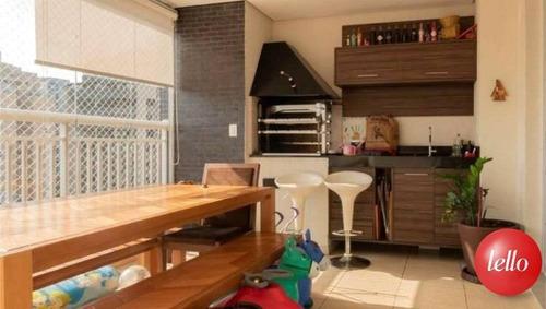 Apartamento - Ref: 225559
