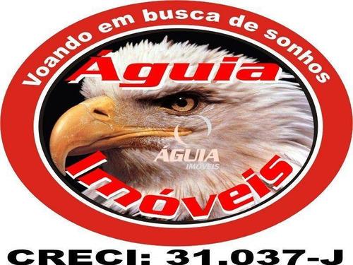 Imagem 1 de 1 de Terreno À Venda, 250 M² Por R$ 499.999,99 - Vila Curuçá - Santo André/sp - Te0291