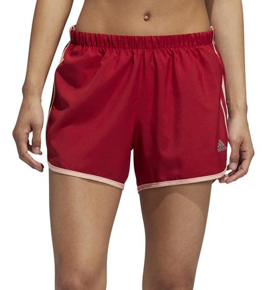 Short adidas Running M20 W Mujer Bd/sa