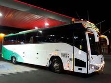 Servicio De Transporte Alquiler Expresos Viajes Tours