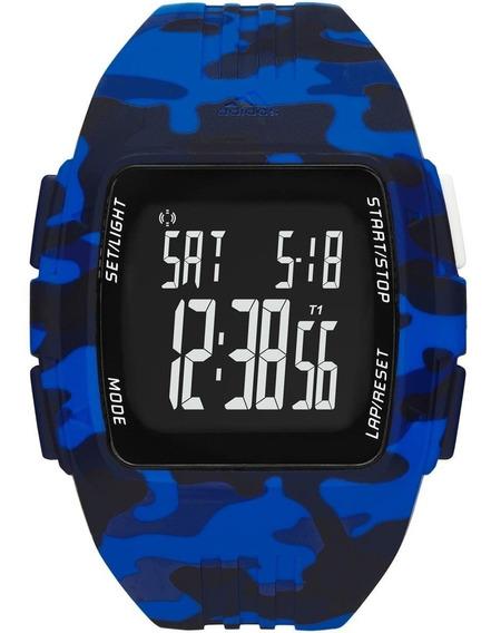 Relógio adidas - Adp3223/8an