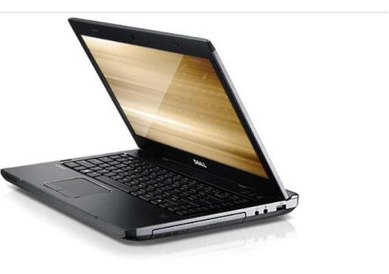 Notebook Dell Vostro 3560
