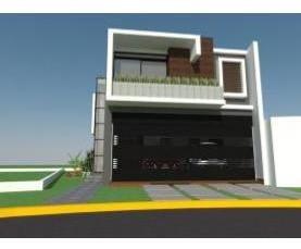 Casa En Venta Fraccionaiento Punta Tiburon Boca Del Río Veracruz Alvarado