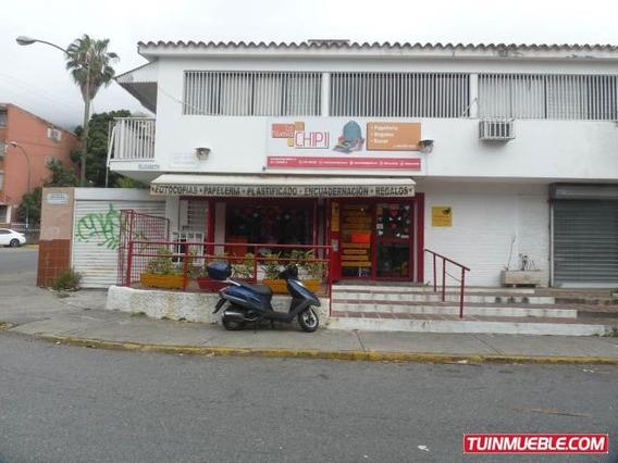 Negocio En Venta, Sta Eduvigis, Mls18-3340, Ca0424-1581797