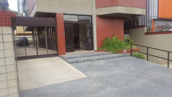 Prédio Para Aluguel Em Nova Campinas - Pr006633