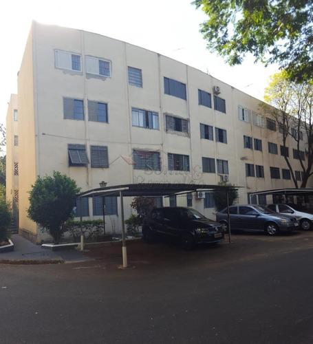 Apartamentos - Ref: L16975