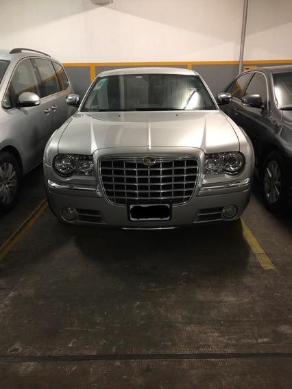 Chrysler 300 C V6 3.5