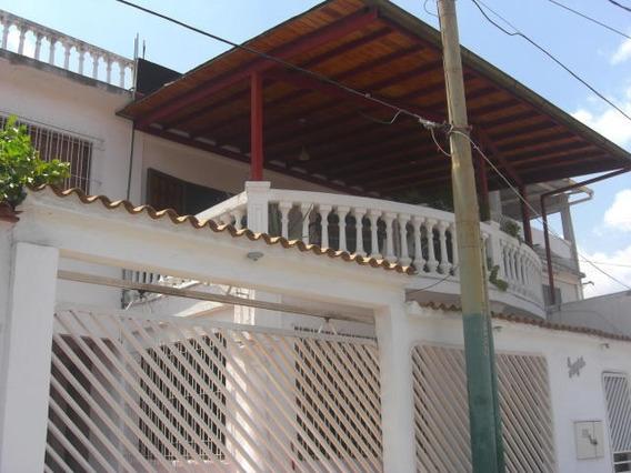 Casa Castillejo #19-14981