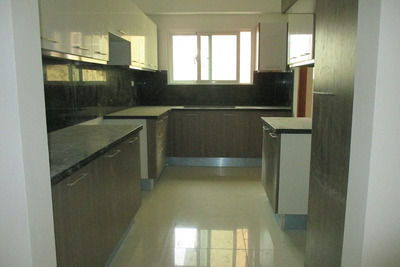 Apartamento En Evaristo Morales 153 Mts2 Neto 3h 3.5b 2p Gym