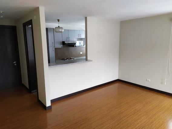 Arriendo O Vendo Suite Edificio Miraparq Premium