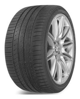 Llanta 265/30 R19 Winrun R330 93w