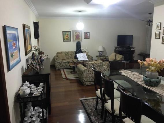Apartamento - Ref: V7343