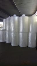 Plastico Burbuja, Somos Fabricantes