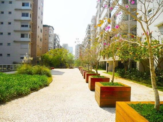 Apartamento-são Paulo-granja Julieta | Ref.: 375-im47685 - 375-im47685