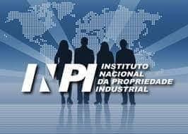 Registro De Marcas E Patentes®