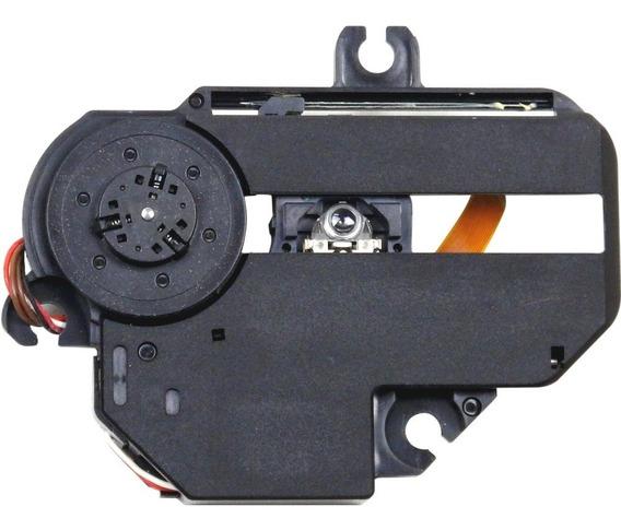 Unidade Optica Ksm-900asi Com Mecânica