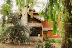 Hermosa Casa!!! Promo 3 Noches $3500. Finde Largo $7500