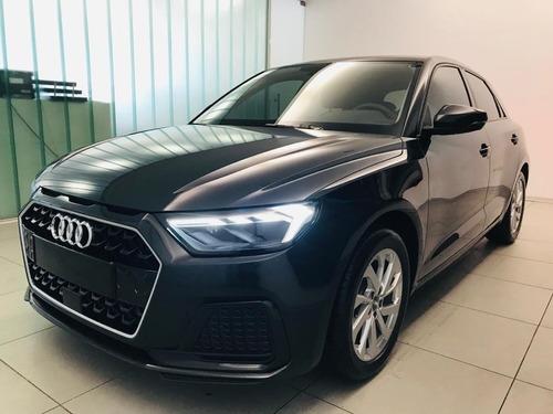 Audi A1 Sportback 2019 2020 2021