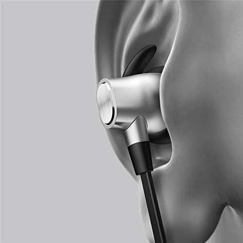 Fone Ouvido Bluetooth Encok S03