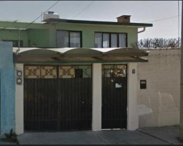 Adquiere Tu Casa, Amplia Y Excelente Precio, México Nuevo!!