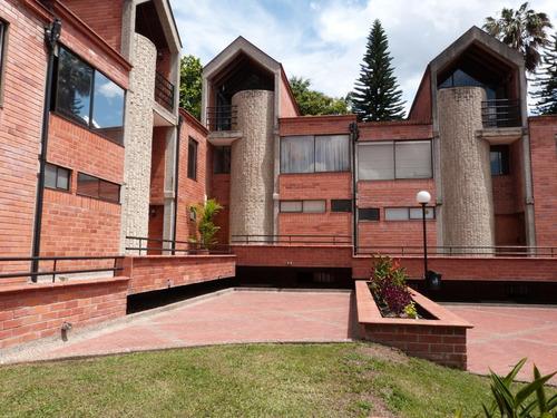 Casa En Venta En Medellin El Tesoro