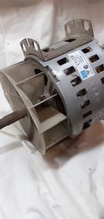 Motor 0.5 Hp Funciona