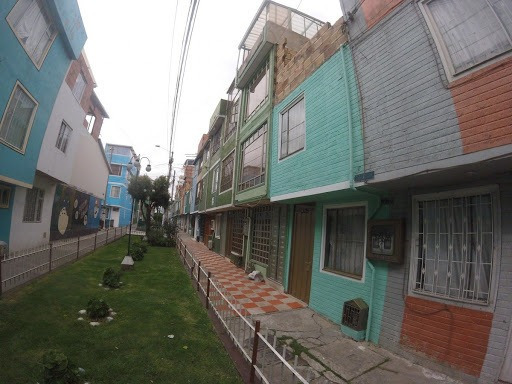 Casas En Arriendo Urbanizacion Marichuela 812-227