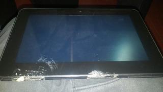 Tablet View Sonic Vs14006