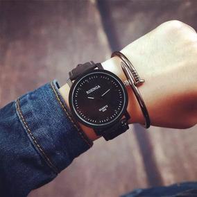 Relógio Masculino Feminino Pulseira Marca Rosinga Barato