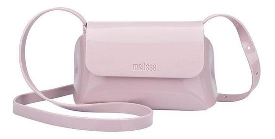 Mini Melissa Cross Bag - Tamanho Unico