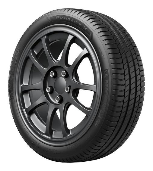 Llanta 245/45r19 Michelin Primacy 3 Zp (z) 98y