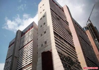 Apartamento En Parque Central (#332650)