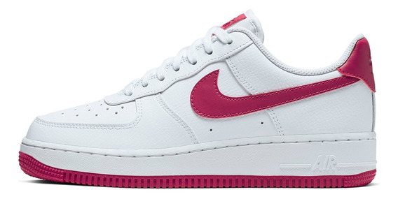 Zapatillas Nike Nike Air Force 1
