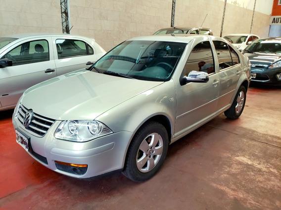 Volkswagen Bora 1.9 Tdi Trendline 2011
