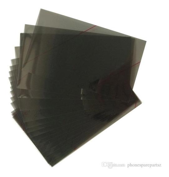 Película Polarizadora Para Projetores Unic Uc68