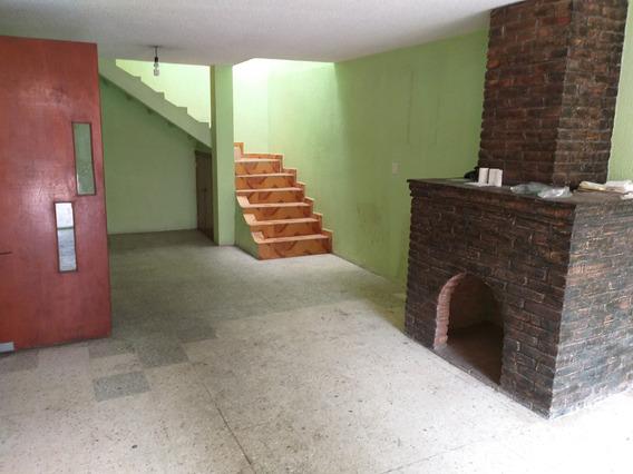 Casa En Renta Como Oficina Sin Permiso Comercial
