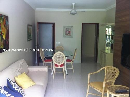 Apartamento Para Venda Em Guarujá, Enseada, 3 Dormitórios, 1 Suíte, 3 Banheiros, 2 Vagas - 2-220715_2-112631