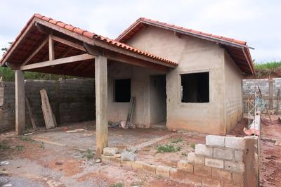 Casa - 4455 - 33728155