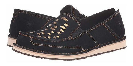 Zapatos Ariat Cruiser 75125690
