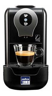 Lavazza Lb 901 Blue Single Serve Espresso