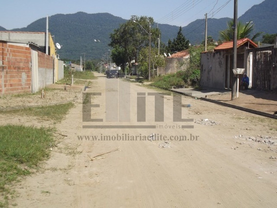 Terreno - Te00034 - 32363941