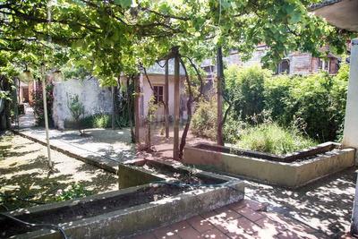 Ph Con Gran Fondo - 2 Dorm A Reciclar - Crucesita - Avellaneda - Situar