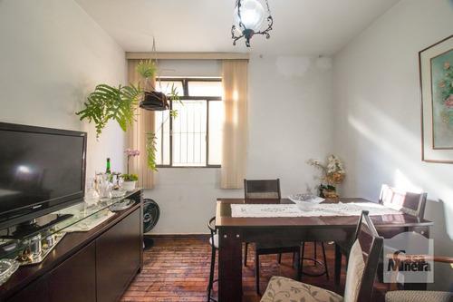 Imagem 1 de 15 de Apartamento À Venda No Renascença - Código 329689 - 329689