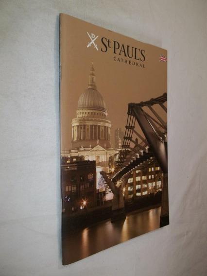Livro - St Paul